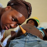 Do we Need More Midwives in South Africa?